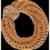 OOOK R.Cavalli Bracelets - Bracelets -