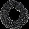 OOOK R.Cavalli Bracelets - Narukvice -