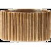 Oscar De La Renta Bracelet - Bracelets -