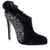 Oscar de la Renta Shoes - Shoes -