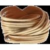 PENNY LEVI narukvica - Bracelets -