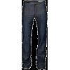 Pants - Брюки - длинные -