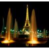 Paris - Illustrations -