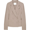 Phillip Lim Blazer - Suits -