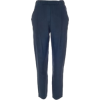 Phillip Lim Pants - Pants -