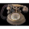 Phone - Artikel -