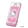 Mobile phone - Items -