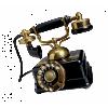 Phone - 饰品 -