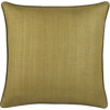 Pillow - Predmeti -