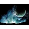 Planet - Illustraciones -