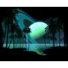 Saturn - Natur -
