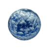 Planet - Nature -