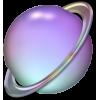 Planet - Ilustracije -
