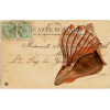Postcard - Items -