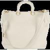 Prada Bag - Bag -