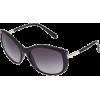 Prada Glasses - Earrings -