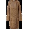 Pringle of  Scotland Coat - Jacket - coats -
