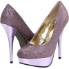 Promiscuous Shoes - Туфли -