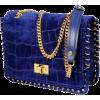 Pucci bag - Hand bag -