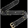 Rag & Bone Belt - Belt -