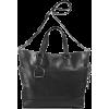 Ralph Lauren Bag - Bag -