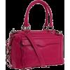Rebecca Minkoff bag - Bag -