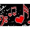 Red love - Ilustracije -