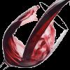 Red wine - Napoje -