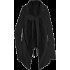 Rick Owens Jacket - Jakne i kaputi -