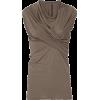 Rick Owens Lilies Top - 上衣 -