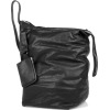 Rick Owens torba - Torbe -