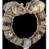 Roberto Cavalli Bracelet - Bracelets -
