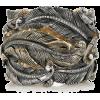 Roberto Cavalli  - Bracelets -