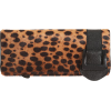 Rochas Clutch - Hand bag -