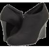 Romantic Soles Shoes - Schuhe -