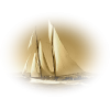 Sailboat - Vozila -