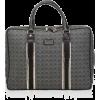 Salvatore Feragamo torba - Bag -