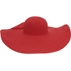 San Diego Hat - Hat -