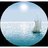 Sea - Natura -