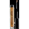 Sephora Collection Glitter Eye - Kozmetika -