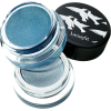 Shadow/Liners - Cosmetica -