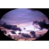 Sky - Nature -