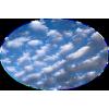 Sky - Natura -