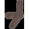 Socks - Donje rublje -