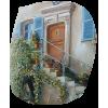 Stairs - Nieruchomości -