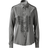 Steffen Schraut Blouse - Long sleeves shirts -