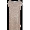 Stella McCartney haljina - Vestiti -