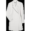 Stella McCartney kaput - Jacket - coats -