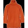 Stella McCartney   - 长袖T恤 -