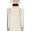 Stellanude - Fragrances -